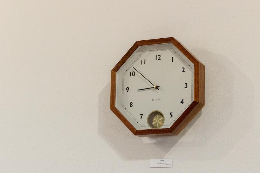 【時計】Görlitz